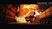Resident Evil Outbreak - Good Ending(Cindy) [Legendado]
