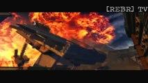 Resident Evil Outbreak - Good Ending(Kevin) [Legendado]
