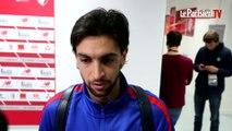 Lille - PSG. Javier Pastore revient sur son transfert manqué