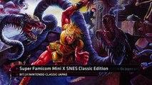 Os segredos de Star Fox 2, Dragon Ball Super no Cartoon – IGN Daily Fix
