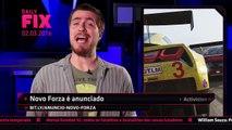 Uncharted 4 é adiado mais uma vez, Activision sem estande na E3 - IGN Daily Fix