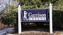 Townhome For Sale 3 Bed Garrison Green 481 Fort Hill Cr Fort Washington PA 2018 Real Estate Video