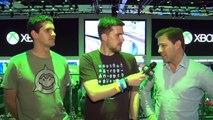 Microsoft Brasil comenta anúncios e lançamentos da feira - IGN na E3