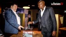 Handball : le « costaud » Olivier Girault élu président de ligue nationale