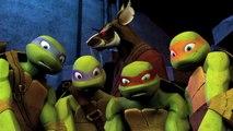 Tartarugas Ninja   O Malvado Mestre Splinter   Brasil   Nickelodeon em Português