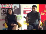 Aditya & Shraddha Kapoor Share Their Views On Live-In Relationships! #StarVaarWithOKJaanu