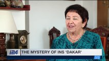 """STRICTLY SECURITY 