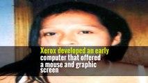 Xerox, an Innovator Hit by Digital Revolution, Cedes Control to Fujifilm