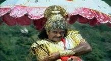 Mahabharat (B R Chopra) Episode 60