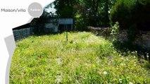 A vendre - Maison/villa - L ISLE SUR LE DOUBS (25250) - 5 pièces - 94m²