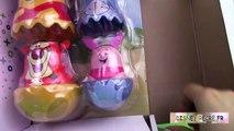 Winnie lOurson Poupées Gigognes Winnie the Pooh Stacking Cups