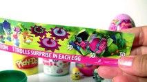 Brinquedos Surpresa NUM NOMS 4.1 Fashems Stackems Patrulha Canina Play-Doh surpresa ToysBR
