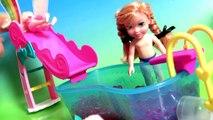 Ovos Surpresa Chupa Chups Princesas Disney Anna Elsa Boneca Cupcake Surprise NUM NOMS My Little Pony
