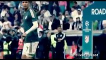 You hate Cristiano Ronaldo? This video will change your mind, a peak in humility and humanity.