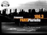 """FPP 106.3(GLORY TIME)""""Conçu pour durer""""-26/10/2007"""