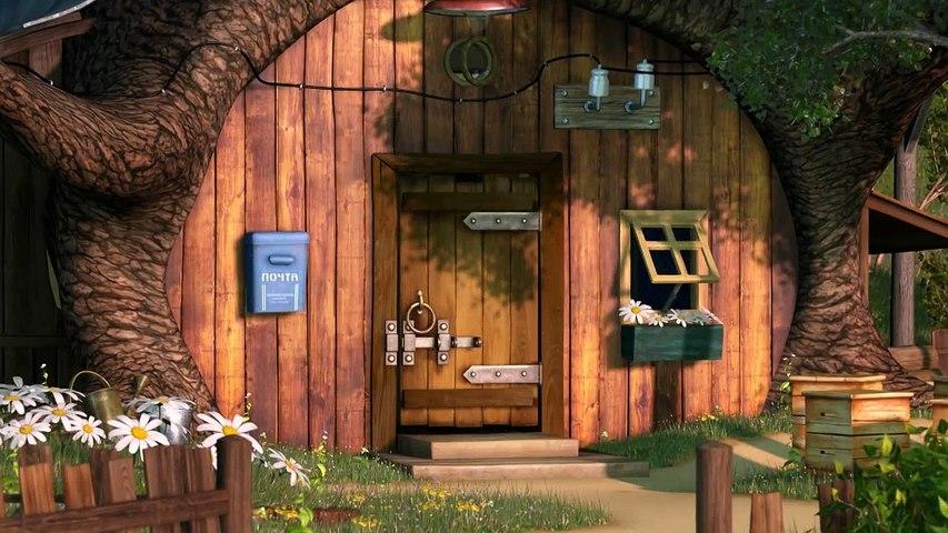 Cô Bé Siêu Quậy Và Chú Gấu Xiếc Tập 39 - Phim Hoạt Hình 3D - Phim Hoạt Hình 3D Vui Nhộn Hài Hước - Cô Bé Siêu Quậy - Cô Bé Siêu Quậy Và Chú Gấu Xiếc Thuyết Minh - Cô Bé Siêu Quậy Và Chú Gấu Xiếc Lồng Tiếng - Cô Bé Siêu Quậy Và Chú Gấu Xiếc Vietsub | Godialy.com