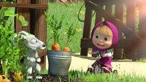 Cô Bé Siêu Quậy Và Chú Gấu Xiếc Tập 48 -  Phim Hoạt Hình 3D - Phim Hoạt Hình 3D Vui Nhộn Hài Hước - Cô Bé Siêu Quậy - Cô Bé Siêu Quậy Và Chú Gấu Xiếc Thuyết Minh - Cô Bé Siêu Quậy Và Chú Gấu Xiếc Lồng Tiếng - Cô Bé Siêu Quậy Và Chú Gấu Xiếc Vietsub