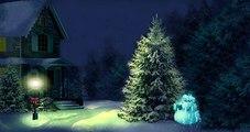 Greeting cards|Christmas 4k greetings|seasons greetings