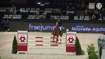La Quotidienne Jumping International de Bordeaux #3