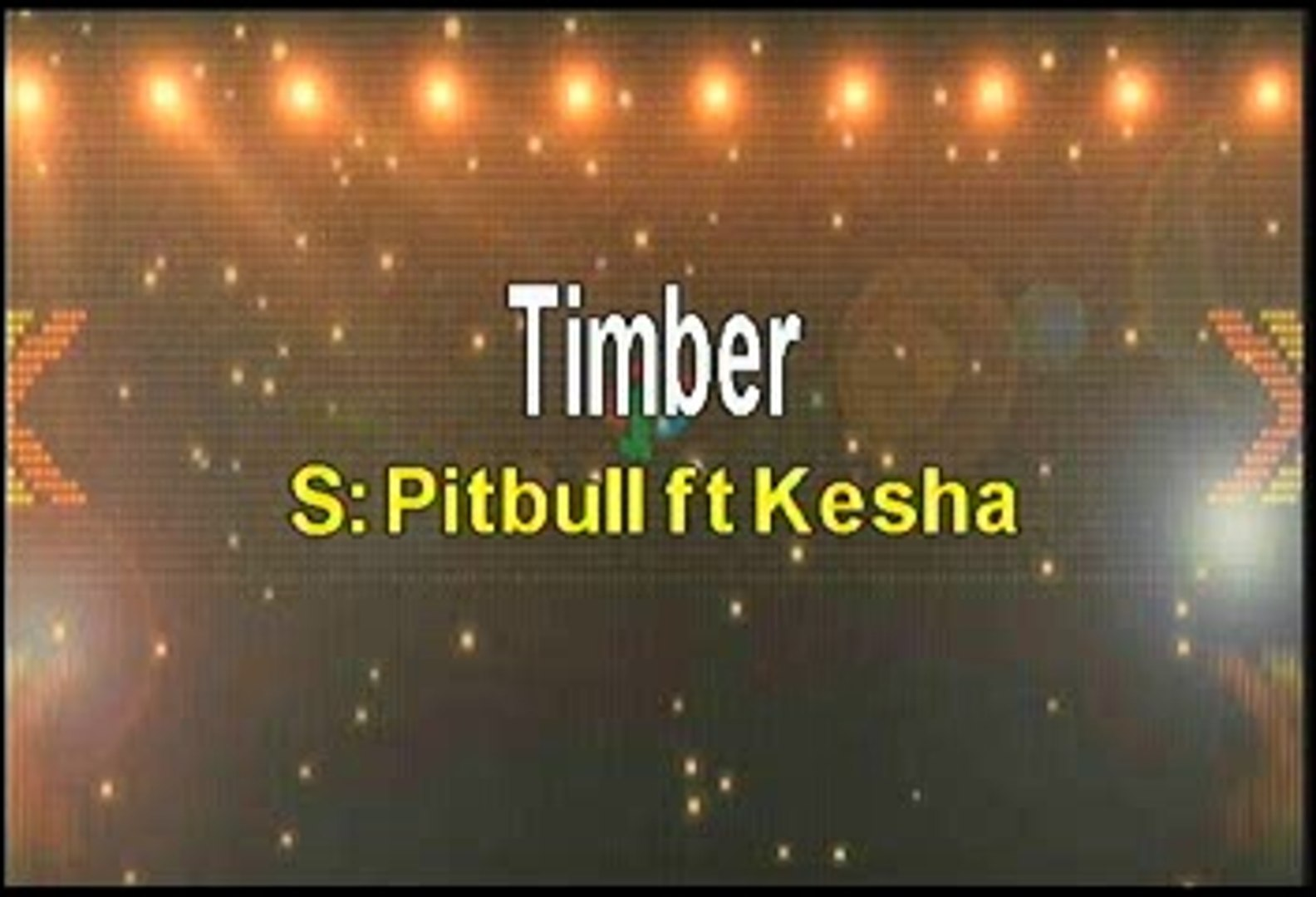 kesha ft pitbull timber mp3 download