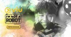 I Am Not A Robot, Drama Korea, Starring Yoo Seung-Ho & Chae Soo-Bin