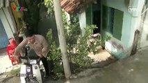 Nữ Cảnh Sát Tập Sự Tập 24 - Phim Việt Nam - Phim Nữ Cảnh Sát Tập Sự - Nữ Cảnh Sát Tập Sự - Xem Phim Nữ Cảnh Sát Tập Sự - Phim Hay Mỗi Ngày