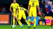 Neymar a 26 ans : les plus belles actions du brésilien du PSG (vidéo)