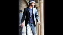 Keanu Reeves - ...And I Could Feel You Breathing