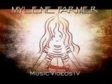 Pub DVD music video IV