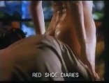 Red Shoe Diaries (1992) Fragman