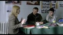 Armin - Ceo domaci film (2007) 2. DEO