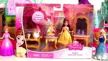 Play Doh Magiclip Vestidos de Princesas de Contos de Fadas Anna e Elsa Disney FROZEN