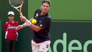 Davis Cup Top 5 Day 3