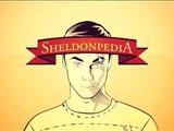 Warner Channel - Fique de olho na Sheldonpédia...