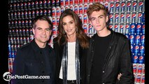 Jeff Gordon Honored To Star In Pepsi Generations Super Bowl Commercial
