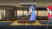 Somos Apenas Amigos | Apenas Um Show | Memórias do Saltitão | Cartoon Network