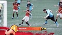 Puro Futebol | TOP O11ZE Edição Especial