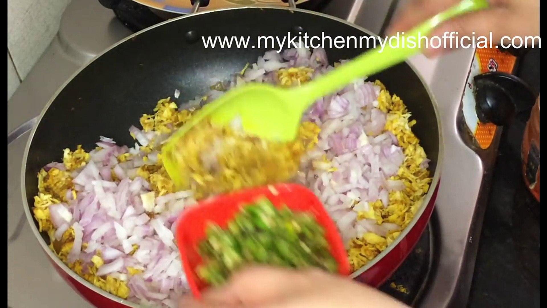 Chicken Samosa Recipe | Ramadan Recipe | Kheema Samosa Recipe