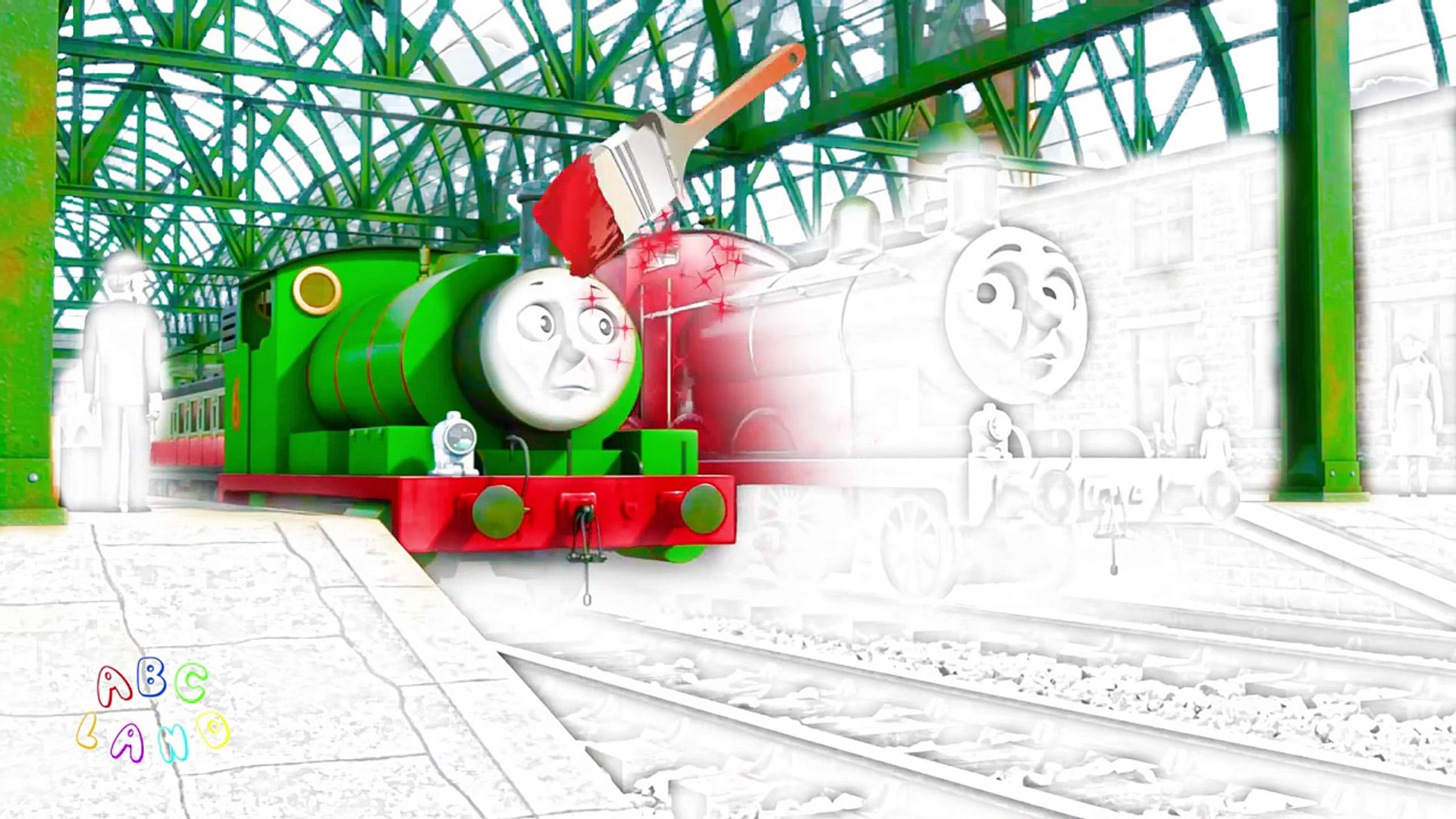 Free Printable Thomas The Train Coloring Pages, Download Free Clip ... | 1080x1920
