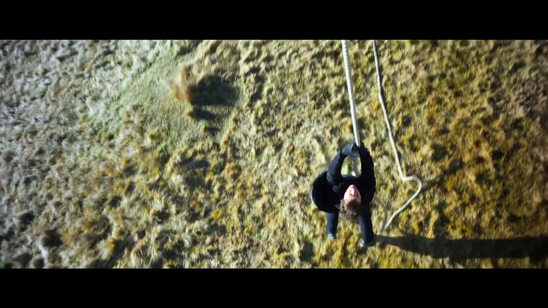 Mission- Impossible - Fallout Super Bowl TV Spot - Movieclips Trailers