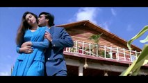 Raah Mein Unse Mulaqat Ho Gayi _ Vijaypath Songs _ Ajay Devgan,Tabu _ Kumar Sanu, Alka Yagnik HD1080 ( 720 X 1280 )