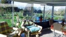 A vendre - Maison - CLOHARS FOUESNANT (29950) - 7 pièces - 148m²