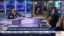 Idées de fonds: Quid du rendement des fonds en euros en 2017 ? - 05/02