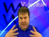 Russell Grant Video Horoscope Aquarius November Tuesday 27th