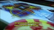 Aposta Máxima | Apostas Virtuais | Featurette HD