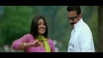Maarbukku Naduvile | Pathukulle | Vasool Raja MBBS | Whatsapp Status in Tamil | Kamal Haasan | Sneha
