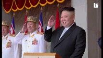 """""""Le piège des Kim"""" : le documentaire incontournable sur la Corée du Nord"""