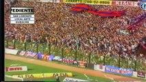 Torneo Clausura 1991: San Lorenzo 0-1 Huracán - J4 (17.03.1991)