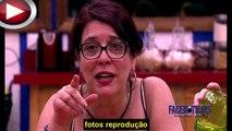 BBB18_ Mara DETONA Bolsonaro e o que diz CHOCA o BRASIL