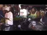 Pan in New York 2005 - WST Steel Orchestra Music Videos